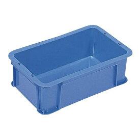 三甲 200508BL サンボックス5A(ブルー) 販売入数:20個 大型商品に付き納期・送料別途お見積り