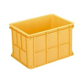 三甲 210500OR ジャンボックス100(オレンジ) 販売入数:3個 大型商品に付き納期・送料別途お見積り