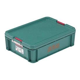 三甲 202855-01道具箱(中)左官用品 販売入数:10個 大型商品に付き納期・送料別途お見積り