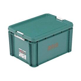 三甲 205513-01道具箱(大)左官用品 販売入数:6個 大型商品に付き納期・送料別途お見積り