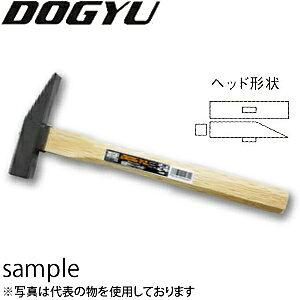 土牛(DOGYU) 超硬付トンカチ ひつ付 24mm