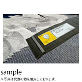 デュポン グランドグリッド50-55 1250mm×8m×H50mm(升目55mm) 1250mm×H50mm×230mm GG-50-55 [配送制限商品]