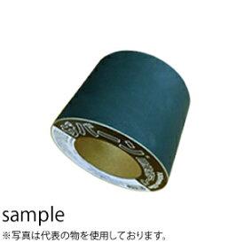 グリーンフィールド ザバーン防草シート用 接続テープ つや消しグリーン 10cm×20m XT-GR1020N 【在庫有り】