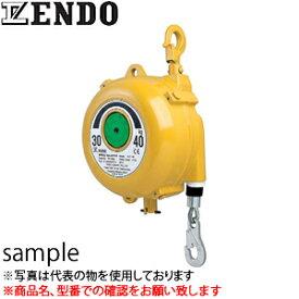 遠藤工業(ENDO) ELF型スプリングバランサー ELF-60 ロングストロークタイプ 50〜60kg 2.5m