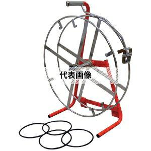 MARBEL(マーベル) E-9116 ケーブルリール 通線・入線工具