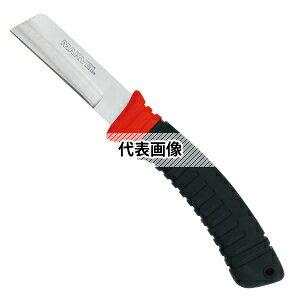MARBEL(マーベル) LE-728 ザ・ナイフ 作業工具