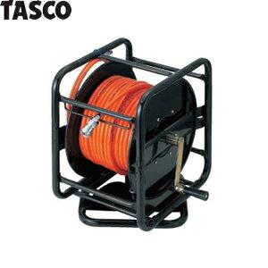 TASCO(タスコ) エアーホースリール TA330B