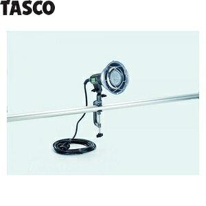 TASCO(タスコ) 屋外型LED作業灯 TA648RG