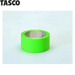 TASCO(タスコ) 新床養生テープ TA976NC-50