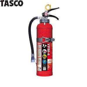 TASCO(タスコ) 車載用消火器 TA999EA