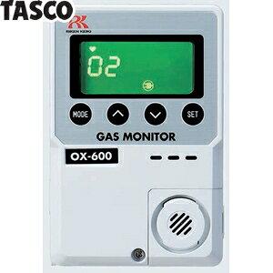 TASCO(タスコ) 小型酸素モニター本体セット TA430GM-3