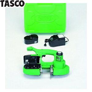TASCO(タスコ) Xバンドソー TA641ED