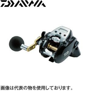 ダイワ 15レオブリッツ 150J-L(左ハンドル) コード:018326 【在庫有り】