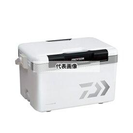 ダイワ クーラーボックス プロバイザーHD GU 2700 ブラック 27L コード:254120【在庫有り】【あす楽】