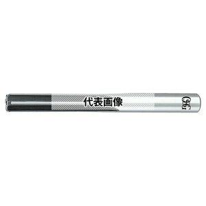 オーエスジー 超硬ストレートリーマ CRM CRM 3.76 (8900376)