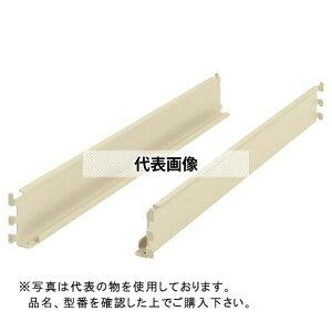 山金工業 ワークテーブル用 棚受セット TU TU-900-G[送料別途お見積り]