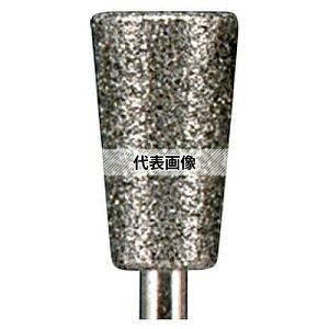 東洋アソシエイツ Mr.Meister 小型電動工具用ダイヤモンドビット (27751) MC ダイヤモンドビット(G)逆台形2.35x7.0mm