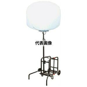 和コーポレーション LEDバルーンライト BL-500-FD(SET)[個人宅配送不可]