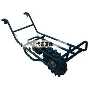 和コーポレーション 電動エコキャリア21 KTA-1CL