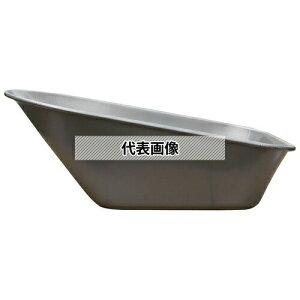 和コーポレーション 電動エコキャリア21 KT-0102-S