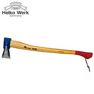 ヘルコ(Helko Werk) BL01 スプリッティングマスター