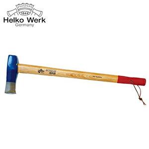 ヘルコ(Helko Werk) BL02 スカンジナビアアックス