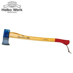 ヘルコ(Helko Werk) BL03 ルーカスアックス