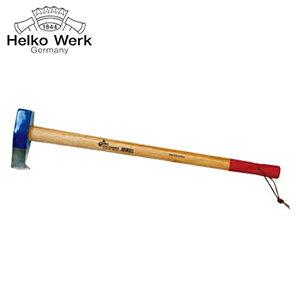 ヘルコ(Helko Werk) BL04 スプリッティングハンマー