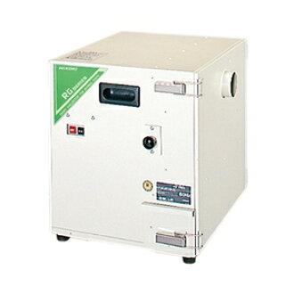 Hitachi Koki General dust for dust collector RG70S2 100 V 60 Hz