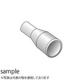 日立工機(HiKOKI) 集じんアダプタ(ホースバンド付) No.308506