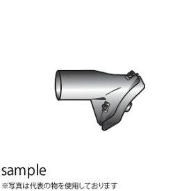 日立工機(HiKOKI) 集じんアダプタ No.331942