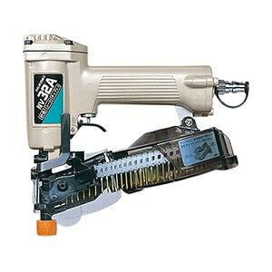 HiKOKI(日立工機) ロール釘打機 NV32A ケース付