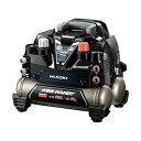 日立工機 釘打機用高圧エアコンプレッサー EC1245H2(TN) セキュリティ機能なし【在庫有り】【あす楽】 スプレーガンプレゼント
