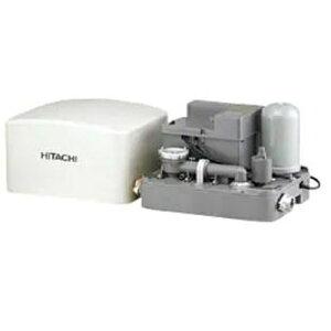 日立(HITACHI) 家庭用ポンプXシリーズ 深井戸用水中ポンプ SFM-P450X-60 60Hz(西日本用)