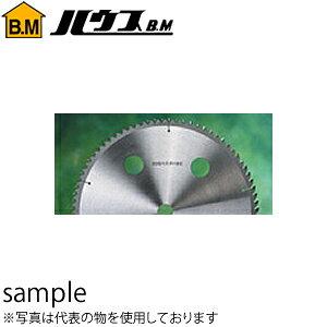 ハウスBM チップソー スカイカット(SKY CUT) ALC用 305mm AC-305 『入数:1枚』 刃数:80P 内径:25.4mm