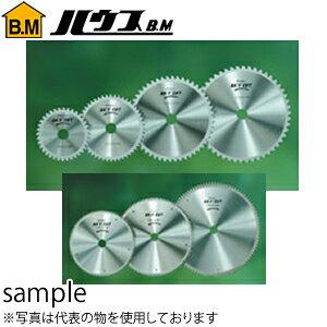 ハウスBM チップソー スカイカット(SKY CUT) アルミ用 405mm AL-40510 『入数:1枚』 刃数:100P 内径:25.4mm