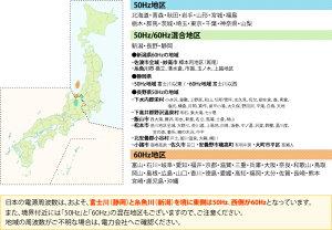 ナカトミスポットヒーターKH5-30(ジェットヒーター)周波数:50Hz(東日本用)熱風式直火型【在庫有り】【あす楽】