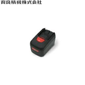 育良精機(イクラ) LIB1830 コードレスパンチャー用電池パック(リチウムイオン電池)