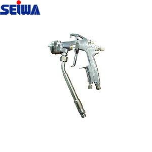 精和産業(セイワ) 飛散防止スプレー エアカーテンガン ACG-3