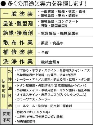 精和産業(セイワ)電磁式ハンドエアレス(塗装機)380DX(デラックス)50Hz東日本用【在庫有り】【あす楽】