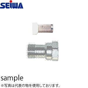 精和産業(セイワ) チップフィルター #60 60メッシュ 401818