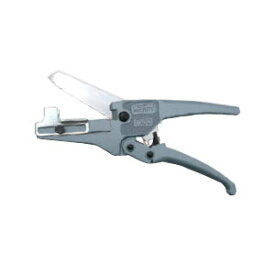 室本鉄工(メリー) DX80 モールカッター ラチェット式