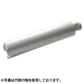 コンセック(発研) Cロッドねじ ドライワンコアビット(乾式) φ32×260L SPJ+乾式用スイベルS用
