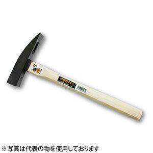 土牛(DOGYU) バール付トンカチ鎚 27mm