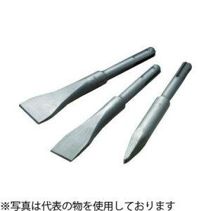ハウスBM SDS-ショートコールドチゼル(電動ハンマー用) ZCC-140 『入数:24本』 140L 幅:22mm