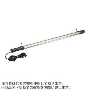 ハタヤ LEDフローレンライト LXW-5W