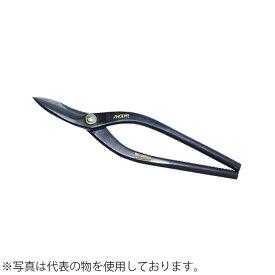 盛光 金切鋏 ハイスM1・バイオレットチタン バイオレット柳刃210 HSVH-0121