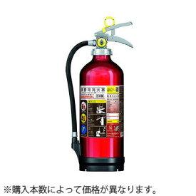 モリタユージー 2020年 アルミ製蓄圧式粉末ABC消火器 UVM10AL(4〜9本単価) 新規格消火器 【在庫有り】【あす楽】