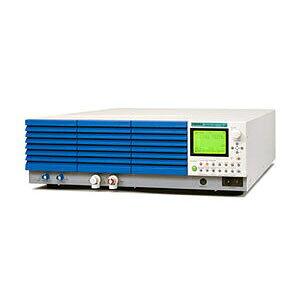 菊水電子工業 インテリジェント・バイポーラ電源(CVCC) PBZ40-10 with LAN LAN付 ±0〜40V/±0〜10A