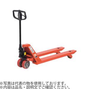 をくだ屋技研(O.P.K) 低床型キャッチパレットトラック CP-15M-85H [配送制限商品]
